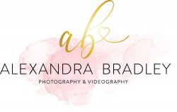 AB Photography